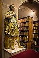 Bibliothèque humaniste de Sélestat 21 janvier 2014-03.jpg
