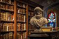 Bibliothèque humaniste de Sélestat 21 janvier 2014-115.jpg