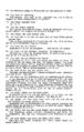 Biblothekskatalog Wonnenstein 0034.png