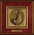 Bicci di Lorenzo - St. Mark - 52.61 - Indianapolis Museum of Art.jpg