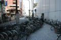 Bicycle parked illegarly jpn.jpg