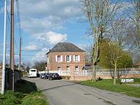 Biencourt (2).JPG