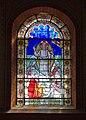 Biendorf Kirche Fenster Südseite.jpg