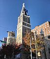 Big Bethel AME Church 2.JPG