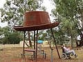Big Hat sculpture.jpg
