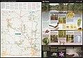 Big Thicket National Preserve, Texas LOC 2013592116.jpg
