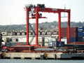Big container crane on the Tagus -b.png