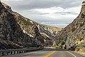 Bighorn Canyon WY1.jpg