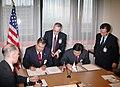 Bilateral Meeting US - South Korea (01118958).jpg