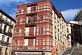 Bilbao (28716714284).jpg