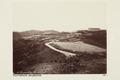 Bild ur Johanna Kempes samling från resan till Algeriet och Tunisien, 1889-1890 - Hallwylska museet - 91833.tif