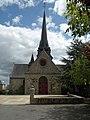 Billé - Église01.jpg