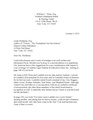 Bill Thom Letter to Hirshman, October 9, 2012.pdf