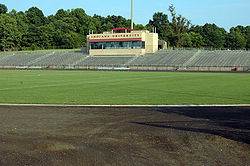 Billarmstrongstadium.jpg