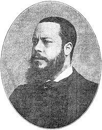Billiet, Ernest (France libre illustrée, 1897-12-20).jpg