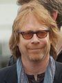 BillyMumyHWoFFeb2012-2.jpg