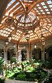 Biltmore Estate - interior gardendome.jpg