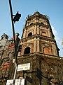 Binondo,Manilajf0231 28.JPG