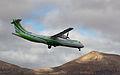 Binter Canarias Naysa ATR72 EC-GQF (3229214251).jpg