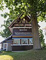 Binz Haus Wasserhuhn 02.jpg