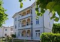 Hotel Villa Heine Halberstadt Stellenangebote
