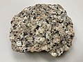 Biotite Granite - Igneous Rock.jpg