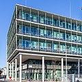 Biozentrum, Universität zu Köln-3397.jpg