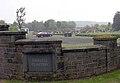 Birkhill Cemetery - geograph.org.uk - 9948.jpg