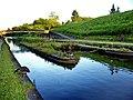 Birmingham Canal - panoramio (20).jpg