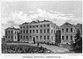 Birmingham General Hospital. Wellcome L0001723EB.jpg