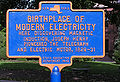 Birthplace Of Modern Electricity.jpg