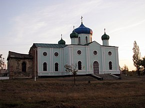 Birukovo Church.jpg