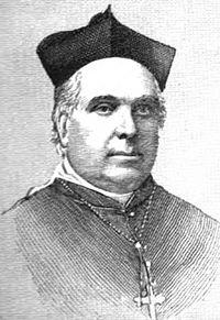 Bishop James Joseph Carbery.jpg
