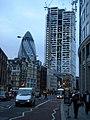 Bishopsgate EC2 - geograph.org.uk - 1571222.jpg