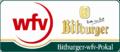 Bitburger-wfv-pokal.png