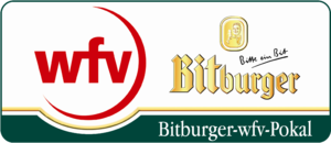 Württemberg Cup
