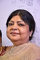 Bithi Chattopadhyay - Kolkata 2015-10-10 5860.JPG