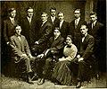 Bizarre (1912) (14771046004).jpg