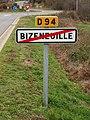Bizeneuille-FR-03-panneau d'agglomération-01.jpg
