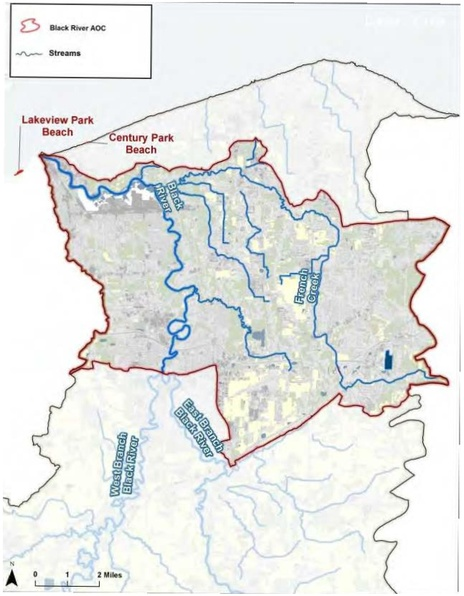 File:Black-river-boundary.pdf
