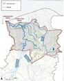 Black-river-boundary.pdf