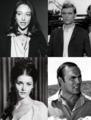 Black Christmas main cast.png