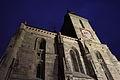 Black Church, Brasov, Romania (5681106755).jpg