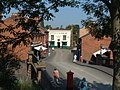 Black Country Museum - panoramio.jpg