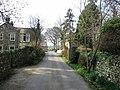 Black Hall Hexhamshire - geograph.org.uk - 242886.jpg