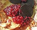 Black pudding (383613761).jpg