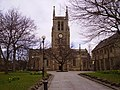 Blackburn Cathedral from the west 02.jpg