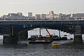 Blackfriars bridge, London 2010-1.jpg
