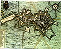 Blaeu 1652 - Bergen op Zoom.jpg