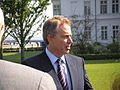 Blair Heiligendamm G8 2007 005.jpg